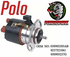 VW POLO Distributore Powerspark ™ 1.0 & 1.6 95-01 mk4 Polo