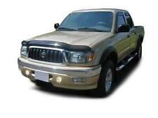 KBD Body Kits Premier 1 Pc Polyurethane Front Lip For Toyota Tacoma 2001-2004