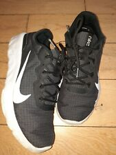 Men nike trainers size 7