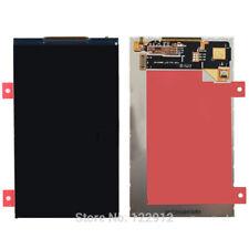 ECRAN LCD OEM ORIGINAL SAMSUNG GALAXY XCOVER 3 G388 SM-G388F + OUTILS