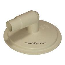 Waterway 519-3150 Skimmer Vacuum Plate  Waterway Flo-Pro II Skimmers