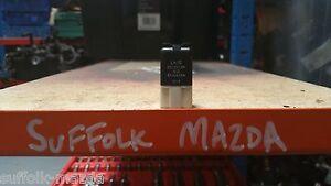 MAZDA MX5 EUNOS (MK1 1989 - 97) LA10 RELAY HORN / FAN / HEATED REAR WINDOW