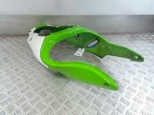 1998 Kawasaki ZX 9 R C1-C2 (1998-2000) Rear Tail Piece