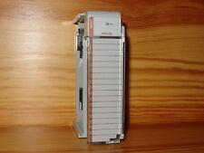 * Tested* Allen Bradley 1769-IF16V 16-Ch Analog Voltage Input Module 1769-1F16V