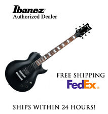**IBANEZ ART120BK ELECTRIC GUITAR IN BLACK W/ FULL SETUP AND FREE SHIPPING!!**