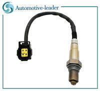 NGK NTK Upstream AFR O2 Oxygen Sensor for 2008-2015 Smart Fortwo 1.0L L3 bn