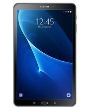 Samsung Galaxy Tab A 2016 SM-T580 10.1 pulgadas Tablet PC Octa Core 1.6 Ghz 2 GB