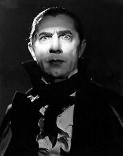 Dracula Bela Lugosi Movie Art Poster Print 24x36 (61x91.5cm)