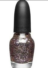 SEPHORA BY OPI Jewelry Top Coats SE H41Mauve-ie Star InThe Making•Full Sz Sealed