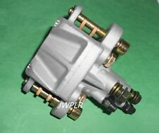 POLARIS  REAR BRAKE CALIPER FOR ATV 2005-2012 SCRAMBLER 500 4X4 2X4 INTL 1910806