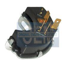 Original Engine Management 8851 Neutral Safety Switch
