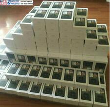 NEW Apple iPod classic 7th Generation (160GB) (Lastest Model)