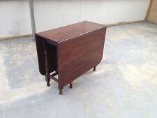 Oak Conservatory Vintage/Retro Tables