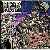 Limited Edition Rock Alternative/Indie Music CDs
