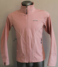 Womens 8848 ALTITUDE Jacket Ski Outdoor Trekking Hikking Winter. Pink. Size 36