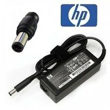 ORIGINAL HP Pavilion G6 G56 CQ60 DV6 laptop Charger Adapter Power Supply