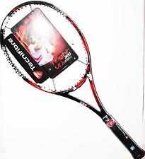 Nuova Tecnifibre TFight 320 VO2 Max racchetta incordata tennis L3 listino 219E