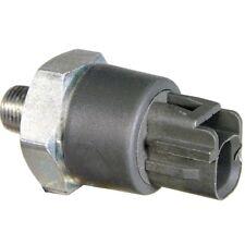 Oil Pressure Sender  ACDelco Professional  E1805A
