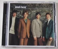 THE SMALL FACES / FROM THE BEGINNING / DERAM COMPILATION / EXTRA TRACKS / 1996