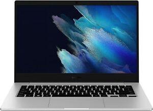 Samsung Galaxy Book Go Laptop Qualcomm 7C Pro 4GB/128GB New!!!