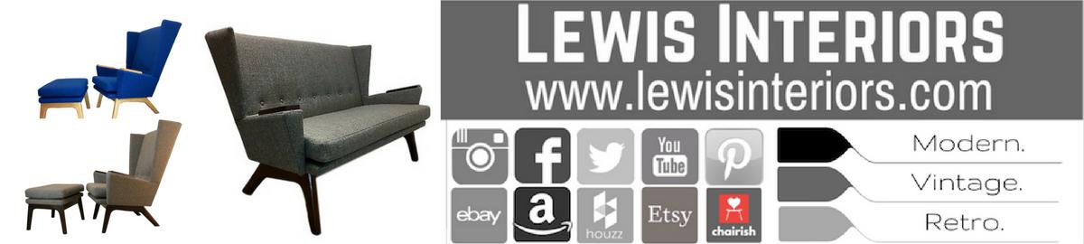 LewisInteriors