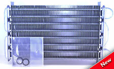 IDEAL MINI C28 C32 S28 & EUROPA 228 232 BOILER MAIN HEAT EXCHANGER 173240