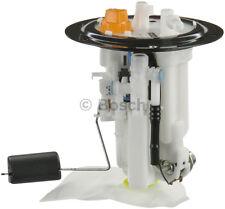 New Bosch Fuel Pump Module 69806 For Volkswagen Acura 2005-2008
