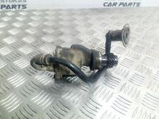 Volkswagen PASSAT B5 1998 Diesel 81kW Vakuumpumpe 028207A GUST17319