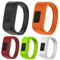 Replacement Band Silicon Strap Clasp For Garmin vivofit JR Watch