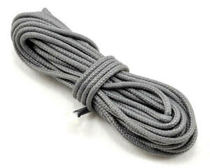 RC4WD Synthetic Bulldog Winch Rope [RC4ZS0038]