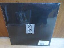 Joy Division - Unknown pleasures (LP) 10 tit lim ed 180 gr EUROPE