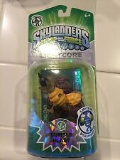 Crazy Sale!  Skylanders Swap Force Lightcore Bumble Blast VHTF