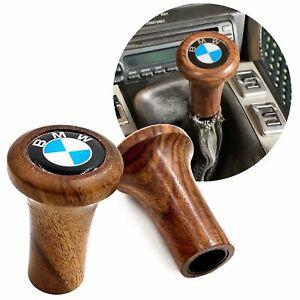 BMW Shift Knob E21 E23 E24 E28 E30 E32 E34 M3 M5 M6 320i DTM Nuremberg alpina