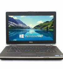 E6420 E6430// E6440 RAM DELL LAPTOP E6400 E6410 SSD WIN 7//WIN 10 HDD