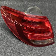 Original Mercedes B-Klasse W246 MOPF Rückleuchte Rücklicht Links A2469068100