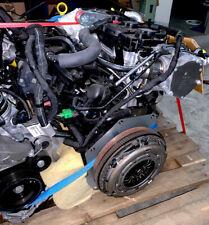 Complete Engines For Volkswagen Beetle For Sale Ebay
