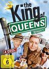 King of Queens - Staffel 1 (2012)