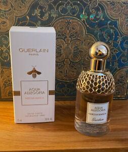 Guerlain, Aqua Allegoria - Nerolia Bianca, EDT 75ml, Spray