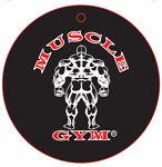 muscle.gymuk