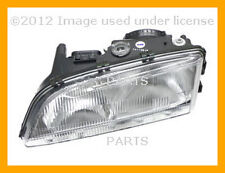 Volvo C70 S70 V70 1998 1999 2000 2001 2002 Tyc Headlight Assembly 9483192