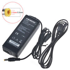 16V 4.5A AC Adapter for Altec Lansing inMotion iM7 Speakers Charger Power Supply