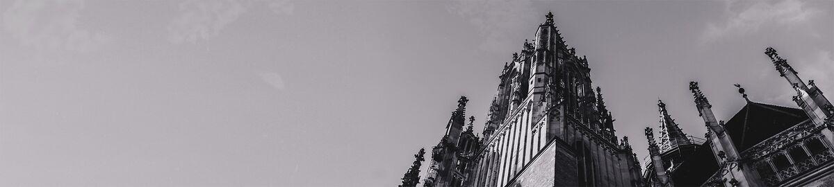 Kolb Antik Ulm