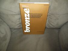 IEEE Bronze Book Energy Conservation & Cost Effective Planning Industrial Facili