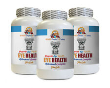 eye care for cats - CAT EYE HEALTH COMPLEX - cat quercetin 3B