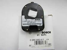 NEW Bosch 0265005411 Steering Wheel Angle Sensor  - MASERATI COUPE / ALFA ROMEO
