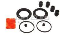 Pour Nissan 200SX 350Z Étrier de Frein avant Kit Réparation Cylindre