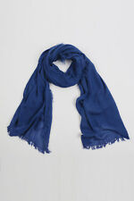 Lightweight Scarf 100% Bamboo - MADE IN ITALY