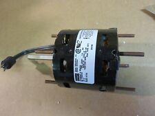 GE 5KSM51ECG3553  UNIT BEARING  ELECTRIC MOTOR REFRIGERATION 115V 9 WATT