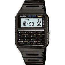 Resin Case Quartz (Battery) Rectangle Unisex Wristwatches