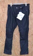 BMW Motorradhose Five Pocket Damen Denim Größe 46